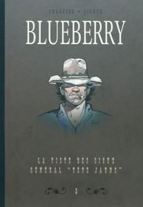 cover-comics-tome-9-10-tome-5-tome-9-10