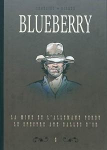 cover-comics-tome-11-12-tome-6-tome-11-12