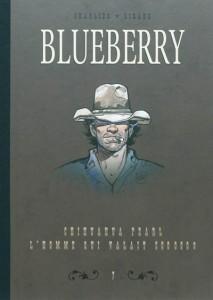 cover-comics-tome-13-14-tome-7-tome-13-14