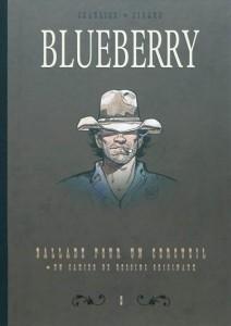 cover-comics-tome-15-tome-8-tome-15