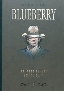 cover-comics-tome-16-17-tome-9-tome-16-17