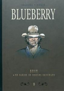 cover-comics-tome-28-tome-15-tome-28