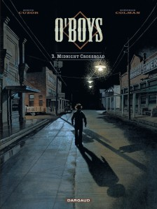 cover-comics-o-8217-boys-tome-3-midnight-crossroad-3