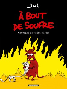cover-comics-a-bout-de-soufre-tome-1-a-bout-de-souffre