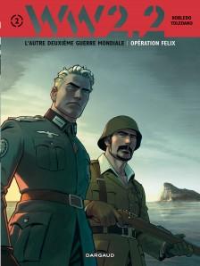 cover-comics-ww-2-2-tome-2-opration-felix