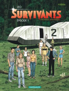 cover-comics-anomalies-quantiques-8211-episode-1-tome-1-anomalies-quantiques-8211-episode-1