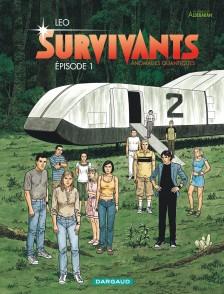 cover-comics-survivants-tome-1-pisode-1