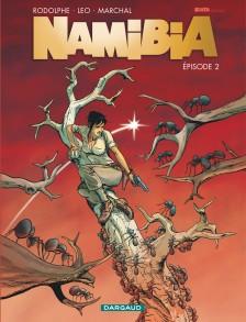 cover-comics-namibia-8211-tome-2-tome-2-namibia-8211-tome-2