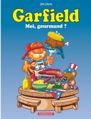 Garfield tome 46