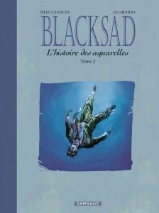 cover-comics-blacksad-8211-hors-srie-tome-3-histoire-des-aquarelles-l-8217-8211-tome-2