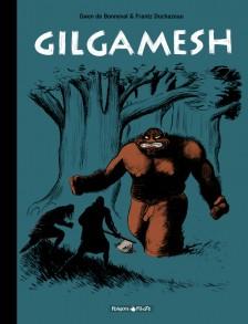 cover-comics-gilgamesh-8211-intgrale-complte-dition-spciale-tome-0-gilgamesh-8211-intgrale-complte-dition-spciale