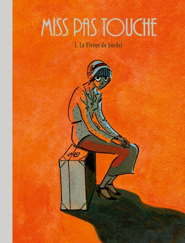 cover-comics-miss-pas-touche-tome-1-vierge-du-bordel-la