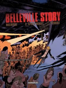 cover-comics-belleville-story-tome-2-aprs-minuit