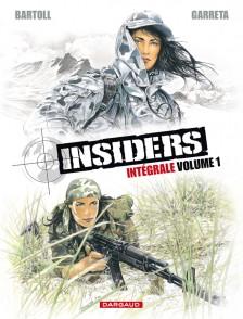 cover-comics-insiders-intgrale-8211-tome-1-tome-1-insiders-intgrale-8211-tome-1