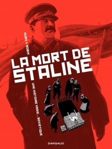 cover-comics-la-mort-de-staline-8211-tome-1-tome-1-la-mort-de-staline-8211-tome-1