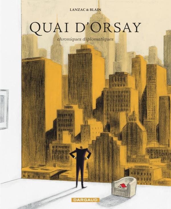cover-comics-quai-d-8217-orsay-tome-2-chroniques-diplomatiques-8211-tome-2