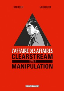 cover-comics-clearstream-manipulation-tome-3-clearstream-manipulation