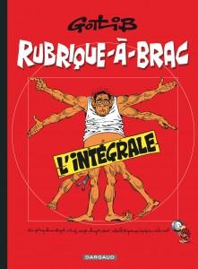 cover-comics-rubrique--brac-8211-intgrale-tome-1-rubrique--brac-8211-intgrale