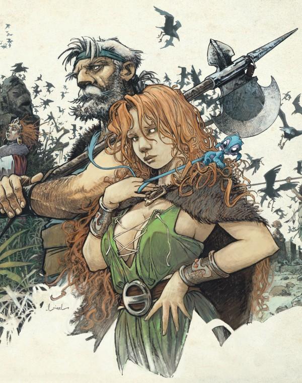 cover-comics-la-qute-de-l-8217-oiseau-du-temps-tome-1-la-qute-de-l-8217-oiseau-du-temps-8211-intgrale-cycle-principal