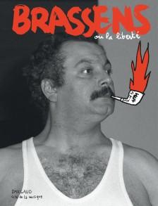 cover-comics-brassens-tome-1-brassens