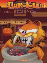 Garfield & Cie tome 3