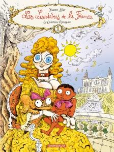 cover-comics-comtesse-ponyme-la-t1-tome-1-comtesse-ponyme-la-t1