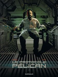 cover-comics-le-protocole-plican-tome-2-le-protocole-plican-8211-tome-2