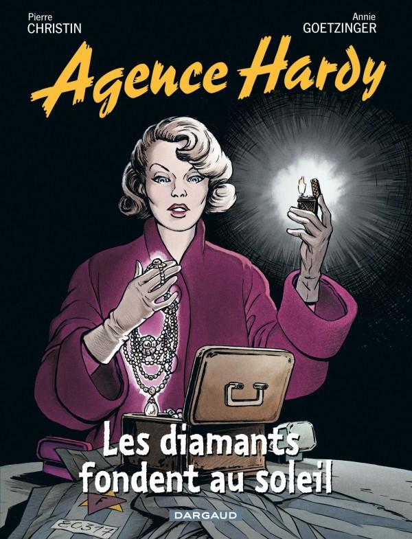 cover-comics-agence-hardy-tome-7-diamants-fondent-au-soleil-les