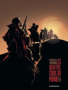 cover-comics-les-quatre-coins-du-monde-tome-1-livre-1