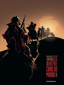 cover-comics-quatre-coins-du-monde-les-tome-1-les-quatre-coins-du-monde-8211-tome-1