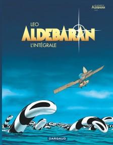 cover-comics-aldebaran-8211-intgrale-tome-1-aldebaran-8211-intgrale