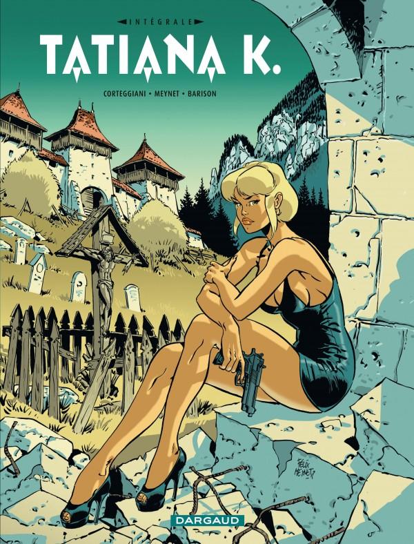 cover-comics-tatiana-k-tome-1-tatiana-k-8211-intgrale-complte