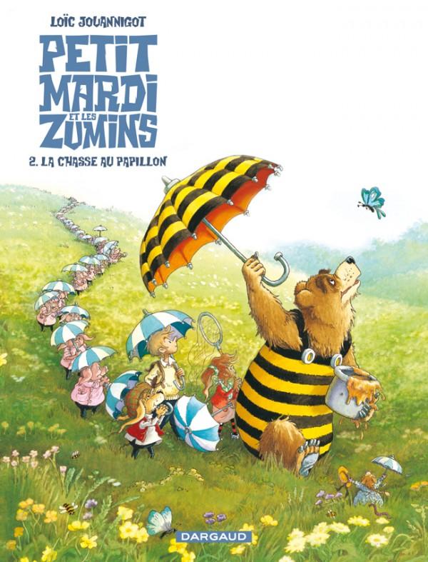 cover-comics-petitmardi-et-les-zumins-tome-2-chasse-au-papillon-la