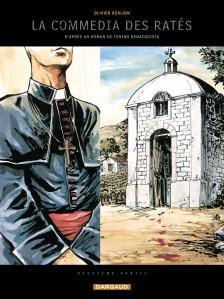 cover-comics-commedia-des-rats-la-8211-tome-2-tome-2-commedia-des-rats-la-8211-tome-2
