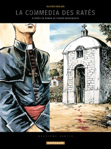 cover-comics-la-commdia-des-rats-tome-2-deuxime-partie