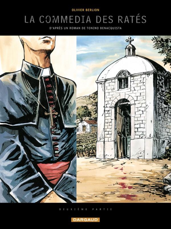 cover-comics-commedia-des-rats-la-tome-2-commedia-des-rats-la-8211-tome-2
