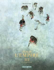 cover-comics-fortune-la-tome-3-fortune-la