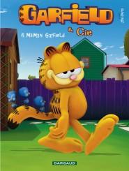 Garfield & Cie tome 6