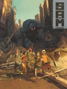 cover-comics-aprs-l-8217-homme-8230-tome-1-aprs-l-8217-homme-8230