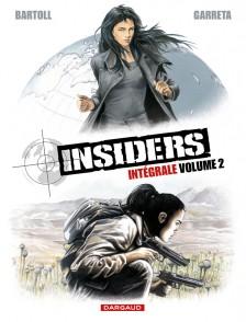 cover-comics-insiders-intgrale-8211-tome-2-tome-2-insiders-intgrale-8211-tome-2