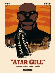 cover-comics-ou-le-destin-d-8217-un-esclave-modle-tome-0-ou-le-destin-d-8217-un-esclave-modle