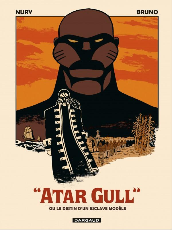 cover-comics-atar-gull-tome-0-ou-le-destin-d-8217-un-esclave-modle