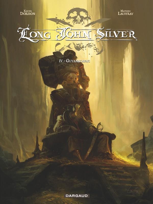 cover-comics-long-john-silver-tome-4-guyanacapac