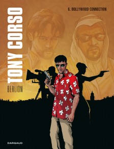 cover-comics-bollywood-connection-tome-6-bollywood-connection