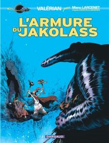 cover-comics-valrian-vu-par-8230-tome-1-l-8217-armure-du-jakolass