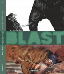 cover-comics-blast-tome-2-apocalypse-selon-saint-jacky-l-8217