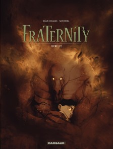 cover-comics-fraternity-tome-2-livre-2-2