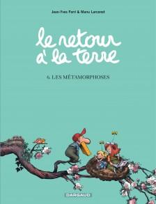 cover-comics-les-mtamorphoses-tome-6-les-mtamorphoses
