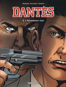 cover-comics-dants-tome-6-l-8217-affrontement-final