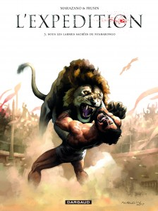 cover-comics-expdition-l-8217-tome-3-sous-les-larmes-sacres-de-nyabarongo